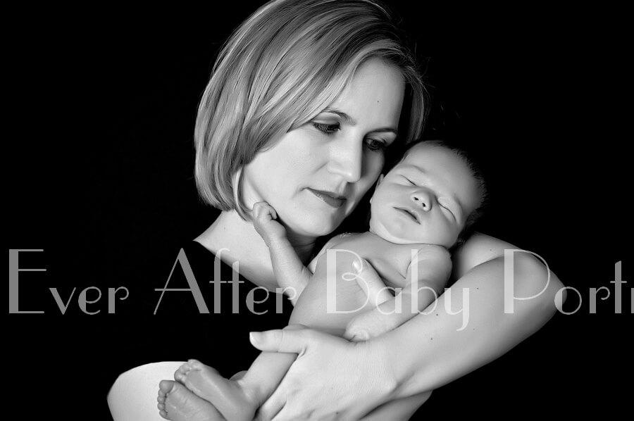 Maternity photos| Great Falls VA | Portraits | My Favorite Newborn Gallery