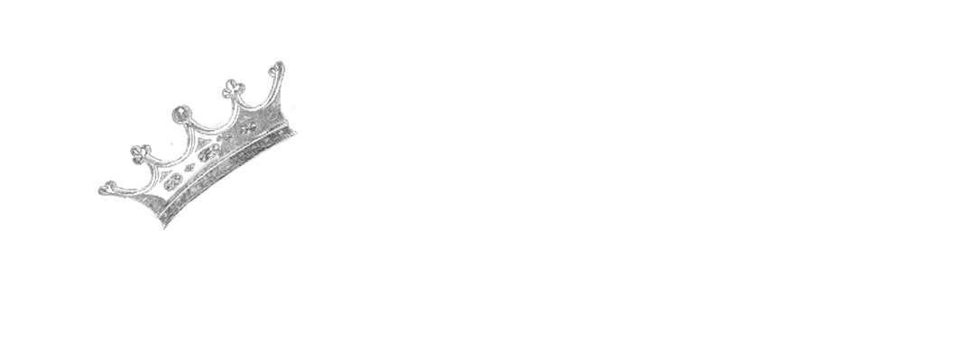 Little Royals with Crown