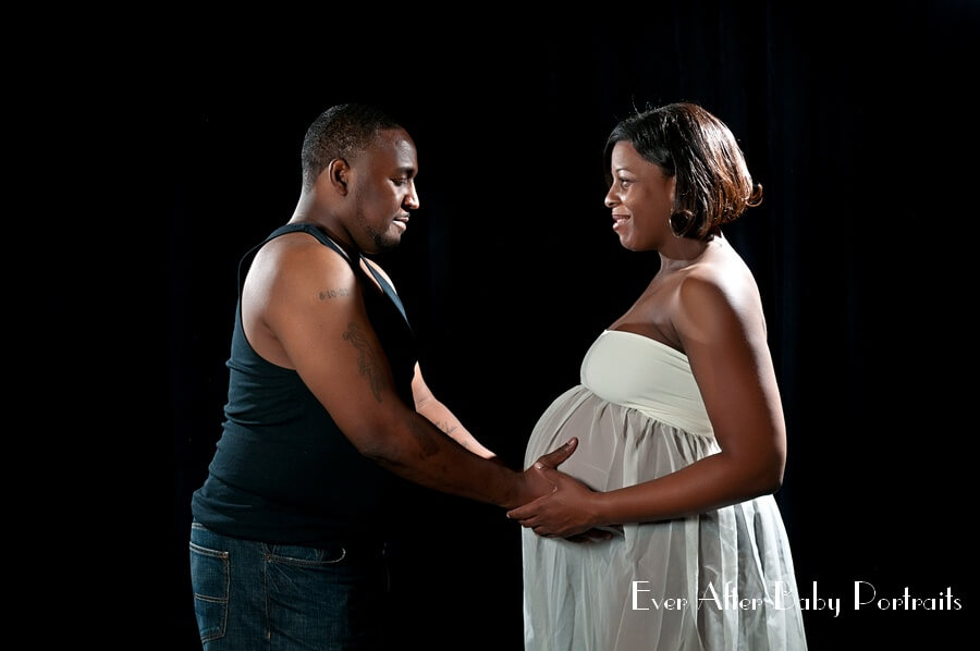 Maternity images Loudoun County VA