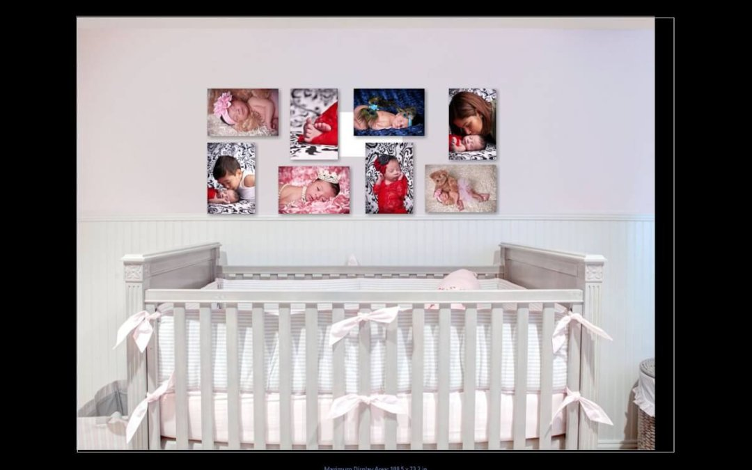 Maternity pictures | Vienna VA | Photography | Wall Art For The Nursery