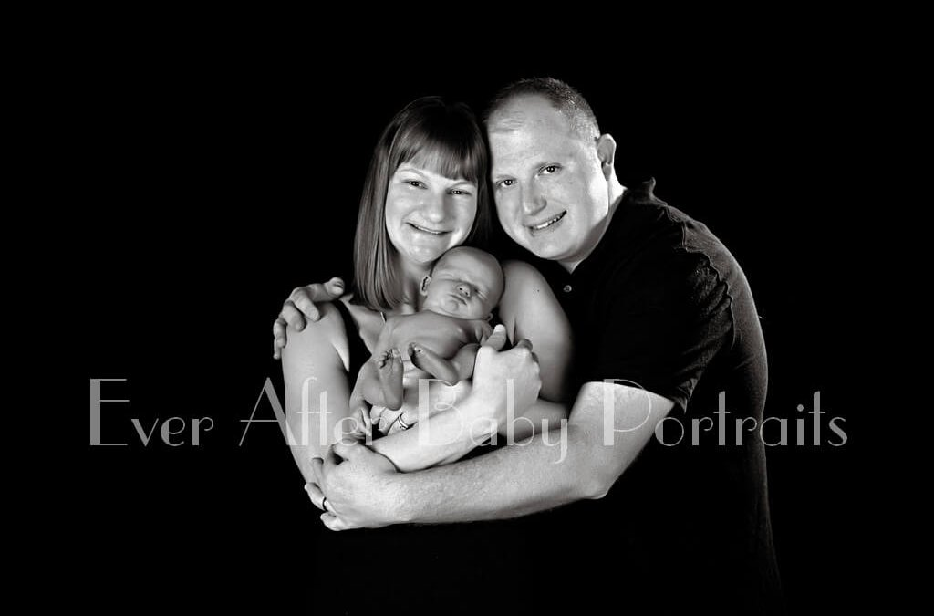 Baby photography | Chantilly VA | Children photography | Max