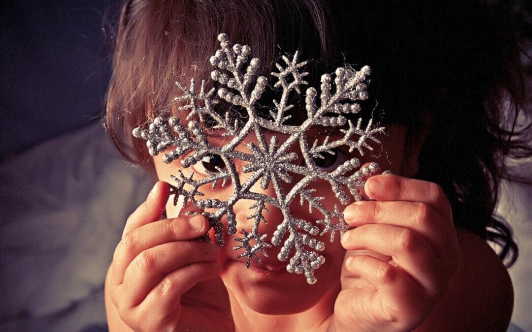 Frozen – 12.16.16