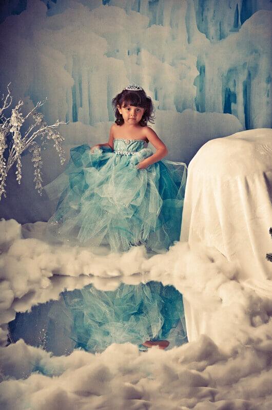Winter Wonderland – 11.11.16