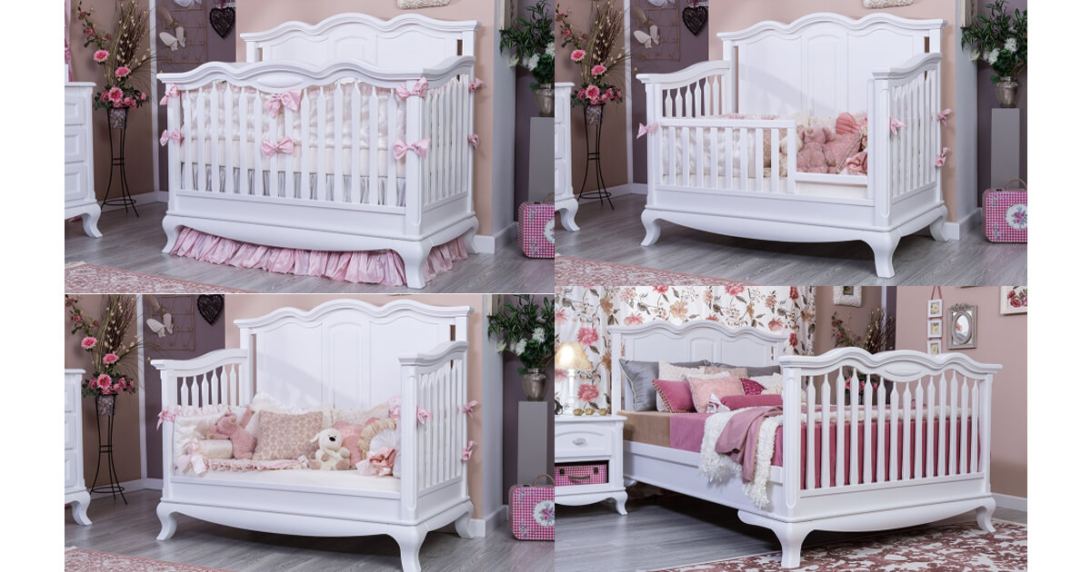 baby photography sterling va why choose a high end convertible crib. Black Bedroom Furniture Sets. Home Design Ideas