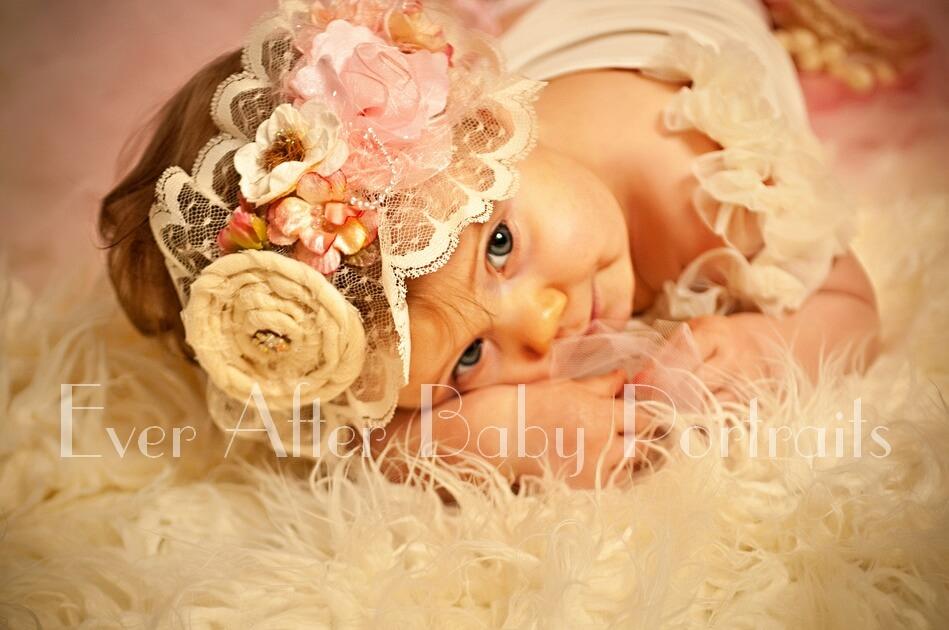 baby photography lansdowne va