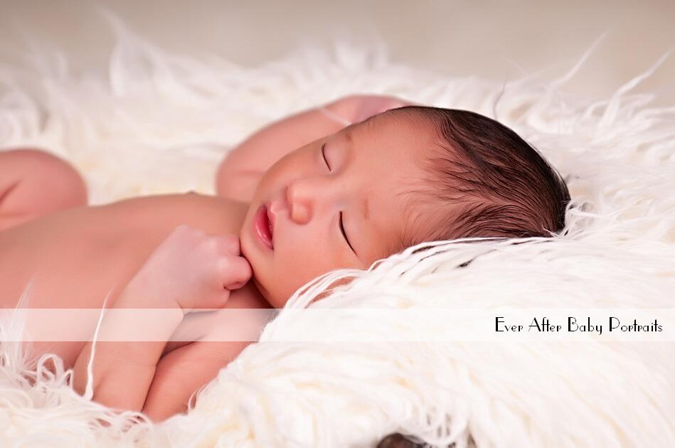 baby photographer lansdowne va