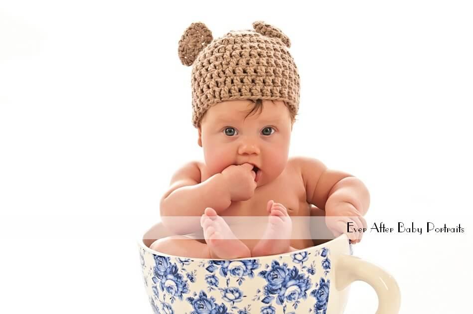 maternity photographer ashburn va baby photographer