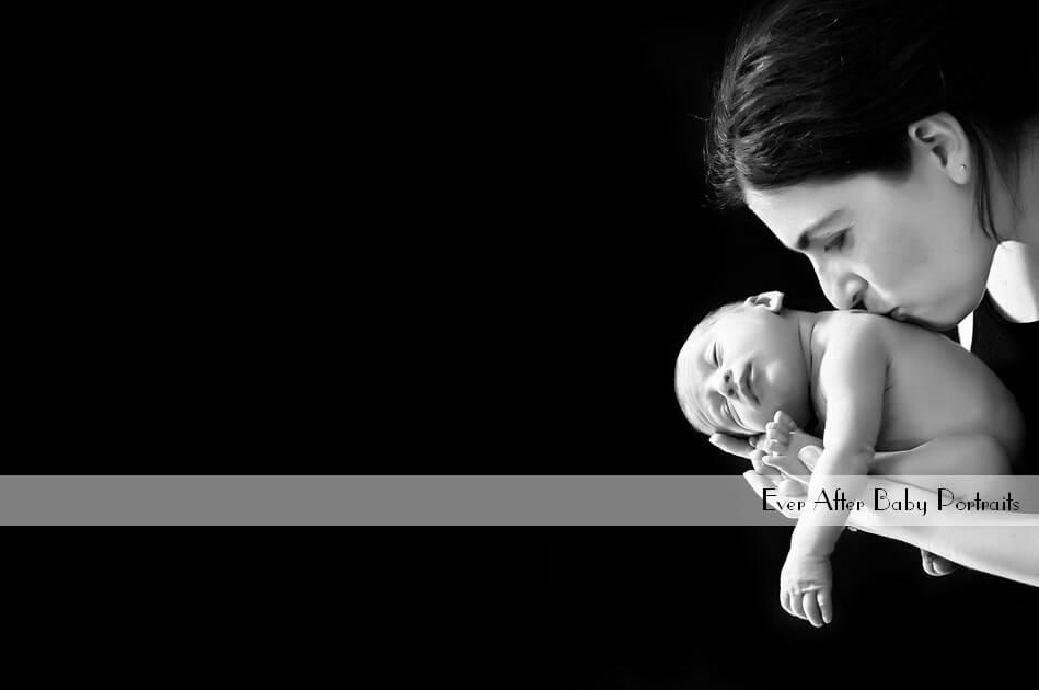baby photographer leesburg va