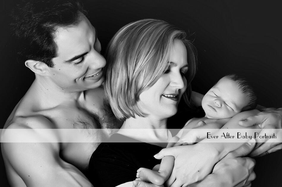 northern virginia newborn photographer broad run va