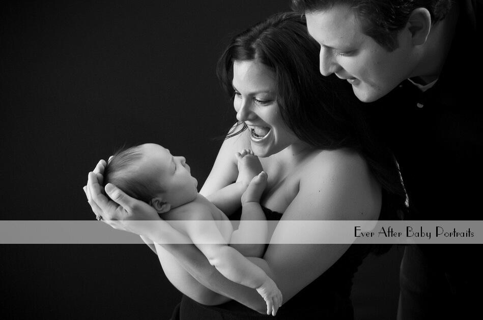 best newborn photographer broadlands va broad run farms va