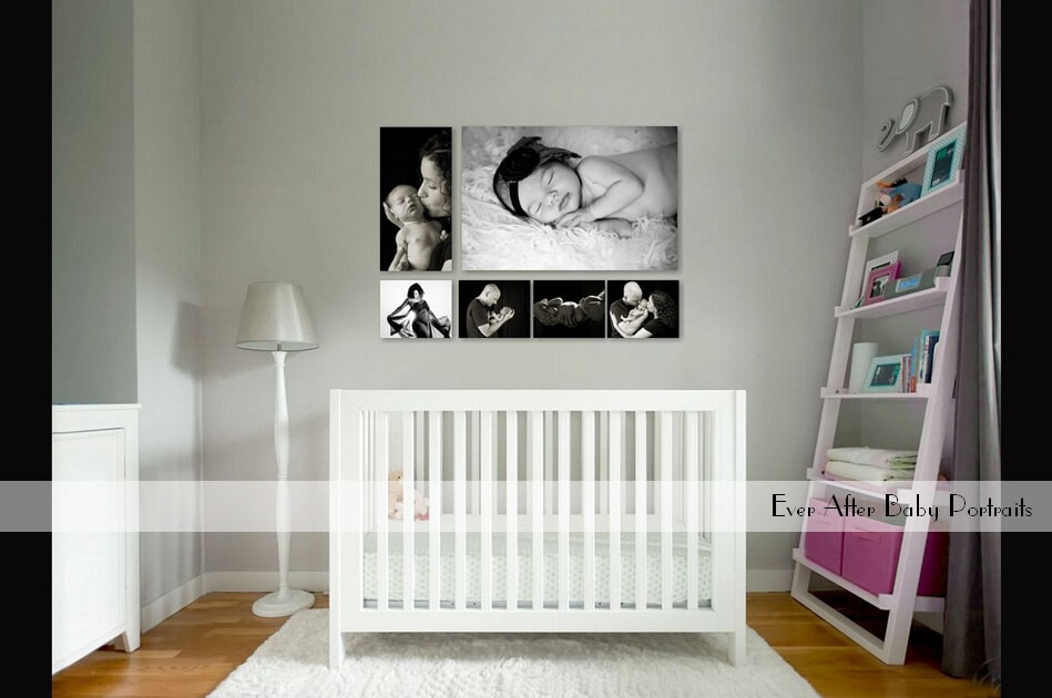 best newborn photographers broadlands va