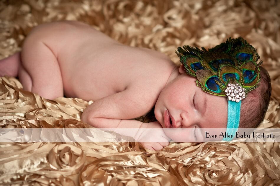 8 Tips on Choosing Artwork for the Home | Northern VA Baby Photographer