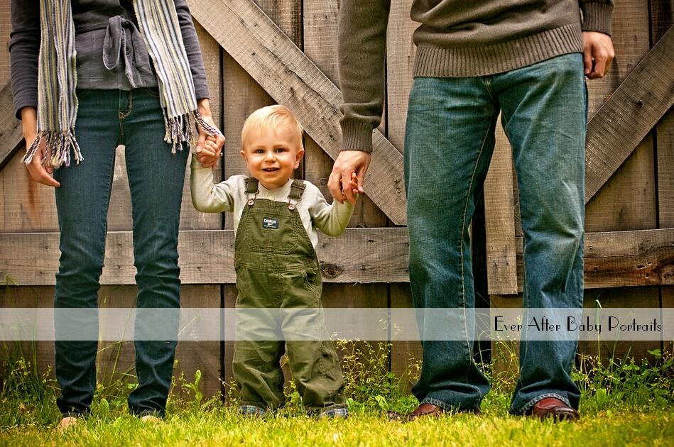 child photographer dulles va