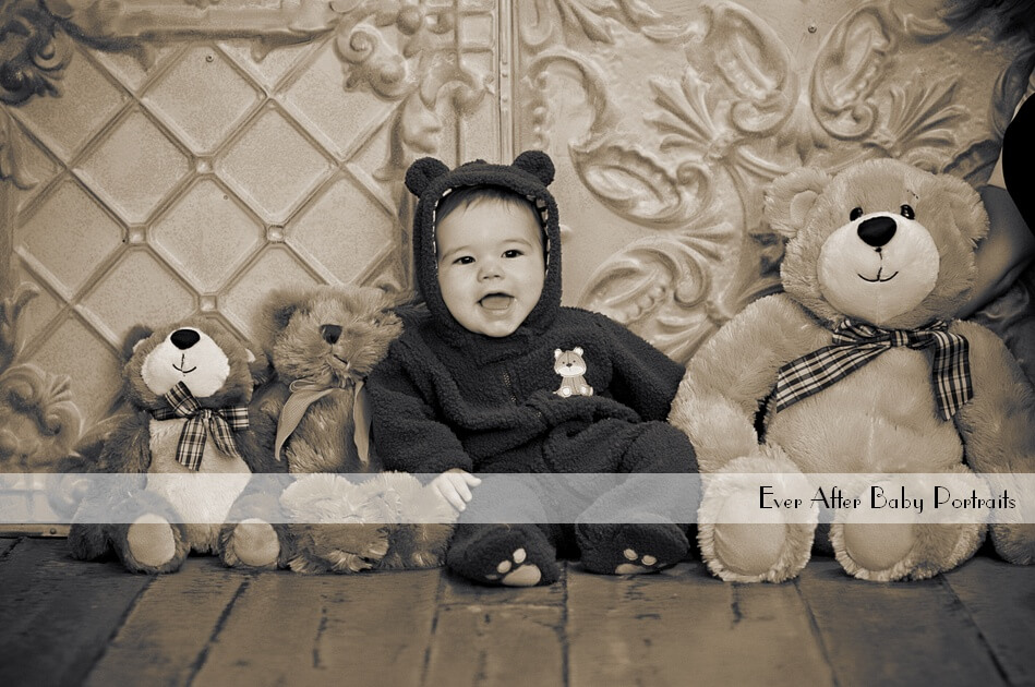 baby photography cascades va dulles va