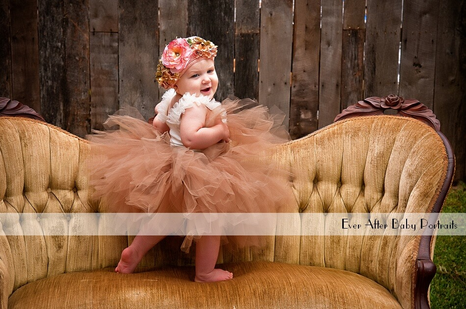 baby photography great falls va