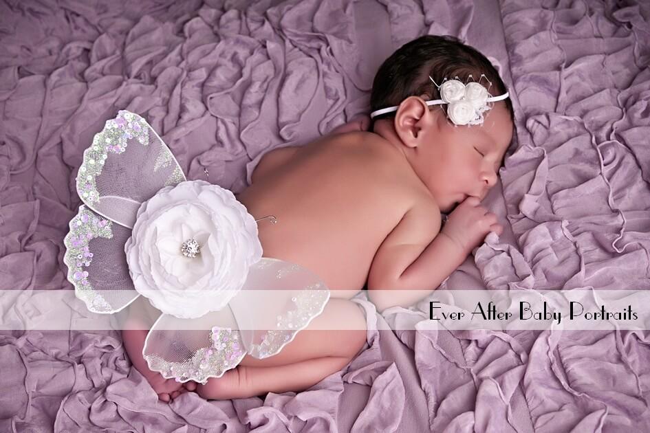 baby photographer great falls va