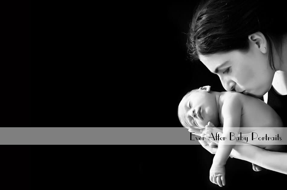 newborn photography great falls