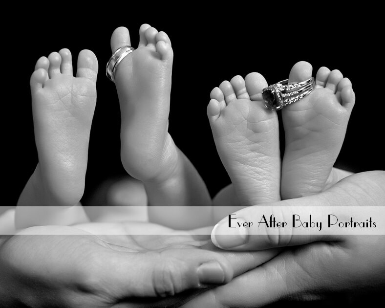 newborn photography lowes island va