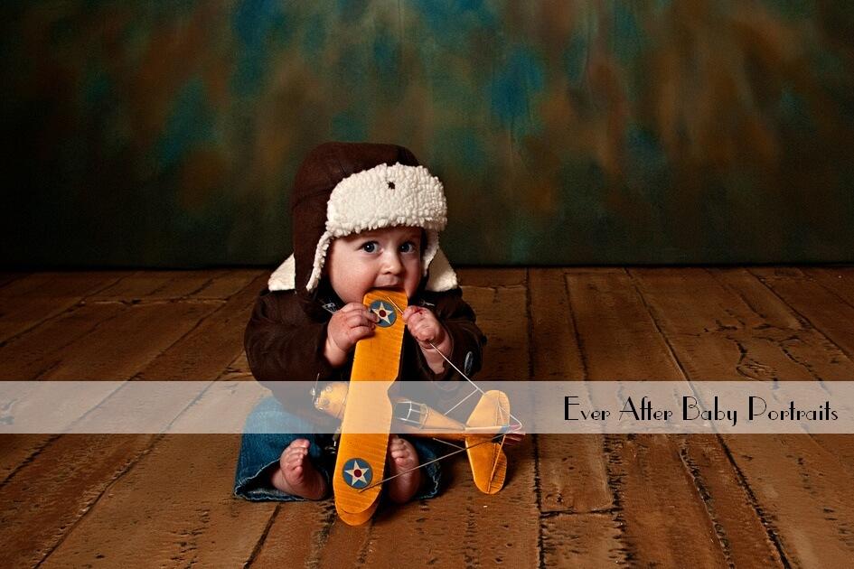 baby photography potomac falls va lowes island va