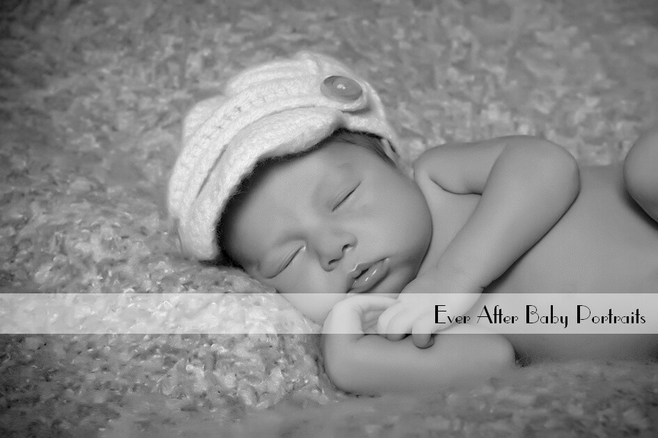 newborn photographer purcellville va